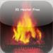 3D Heater Free