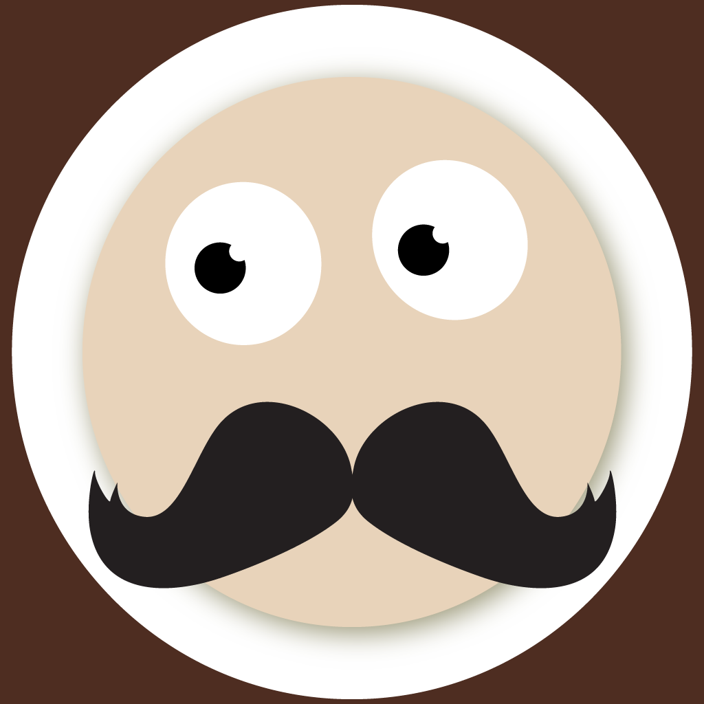 mustachify me pro create funny faces using the face booth free