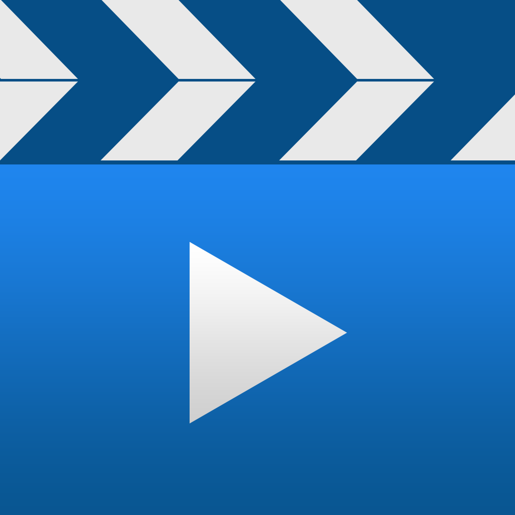 GoodPlayer Pro – Reproductor de videos y películas para MKV, AVI ...