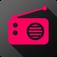 EDMForYou Radio Pro